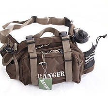 Сумка туристическая разгрузочная  Ranger FL6-04866