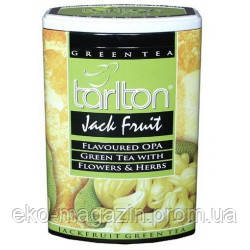 "Зеленый ""Jack Fruit"" 200гр"