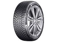Легковые Зимние шины Continental WinterContact TS 860 155/65 R14 75T