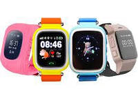Часы умные -  smart watch