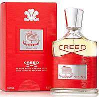 Парфюмированная вода Creed Viking 100 ml.