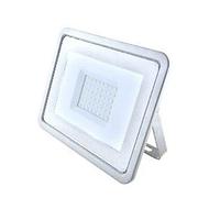 Светодиодный прожектор LEDSTAR ULTRA 10W(10Вт, Slim, 6500К, 220V)