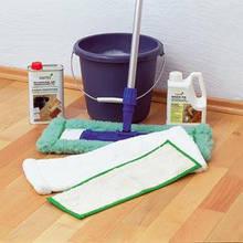 Чистящие и моющие средства: Ламинат, паркет, плытка, ламинат