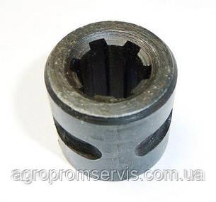 Втулка насоса НШ-10, фото 2