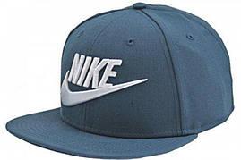 Кепка Nike Futura True Cap 584169-465