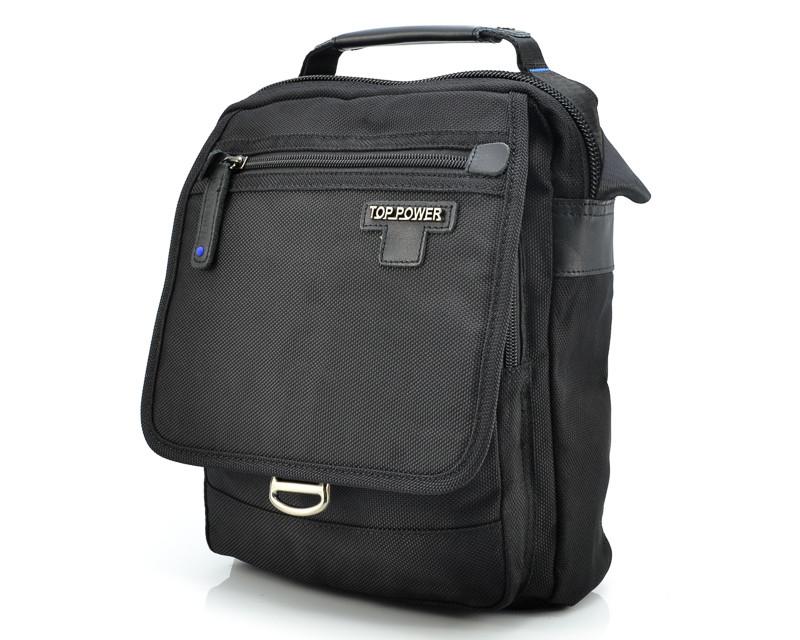 Чоловіча сумка Top Power 6007