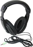 Навушники DEFENDER Gryphon HN-751 Black