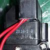 Насос12 В для электро опрыскивателей KF-2203, фото 5