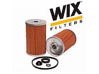 Фильтр очистки топлива Wix wf8015 для автомобилей Citroen, Peugeot, Renault