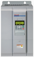Частотник Bosch Rexroth Fv 2,2 кВт 3-ф/380 R912002610