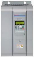 Частотник Bosch Rexroth Fv 0,37 кВт 3-ф/380 R912002607