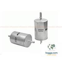 Фильтр очистки топлива Wix wf8034 для автомобилей Citroen, Fiat, Opel, Renault, Peugeout