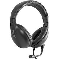 Навушники DEFENDER BRAVO HN-015