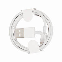 USB iPhone 5/5s/SE A+ quality