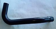 Патрубок сапуна Ваз 2108-21099 (большой нижний) БРТ, фото 1
