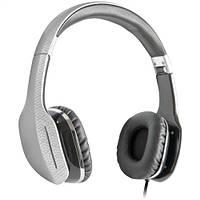 Навушники DEFENDER Eagle-874 Silver
