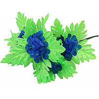 """Букет """"Жабур"""" 6 цветов малый 44 см E06382 , фото 1"""