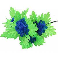 "Букет ""Жабур"" 6 цветов малый 44 см E06382"