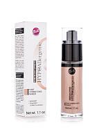 Bell HypoAllergenic Pore Correcting Primer Гіпоалергенна база під макіяж