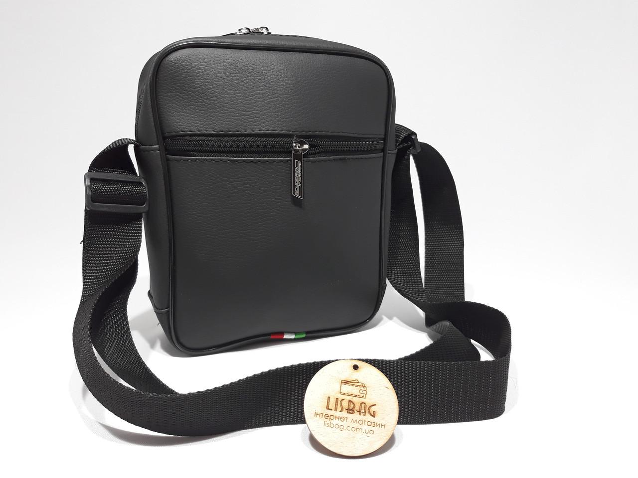 0982566ed25e ... фото Отличная сумка Puma ferrari на каждый день реплика люкс качества  2х компонентная кожа PU, ...