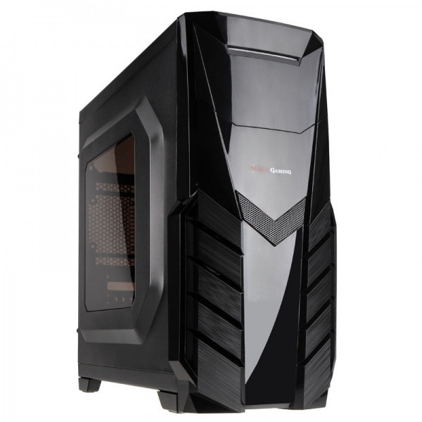 "Корпус Mars Gaming MC316 ""Over-Stock"""