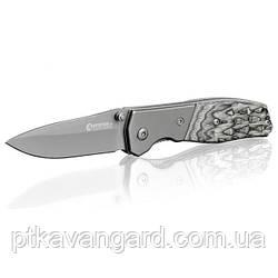 Нож складной INTERTOOL HT-0590