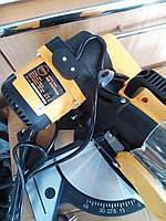 Пила торцовочная Powercraft MS 2425 bbd  , фото 1