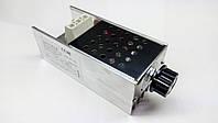 Фазовый регулятор мощности, 45А, 10кВт, 220В, BTA100-800.
