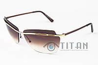 Очки солнцезащитные женские 32126 С01 Каиди, фото 1