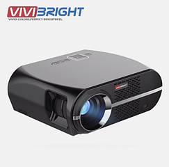 Проектор VIVIBRIGHT GP100 3200 люмен