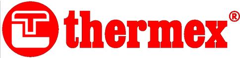 Проточные водонагреватели thermex