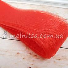 Регилин, 50 мм, красный