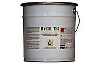 Клей синтетичний на основі розчинника Lechner HYCOL TS 5