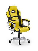 Кресло офисное халмар Хорнет (HORNET)