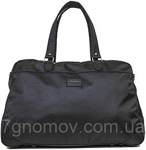 Дорожная сумка VATTO B14 N1, фото 2