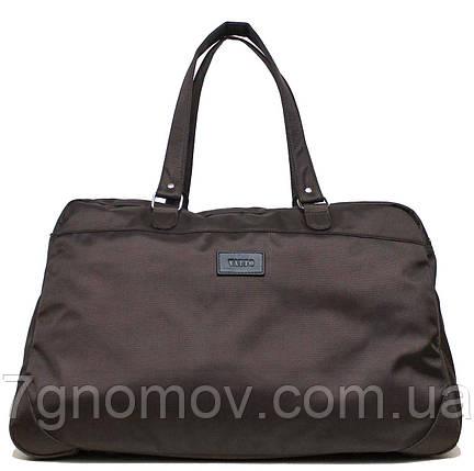 Дорожная сумка VATTO B14 N2, фото 2