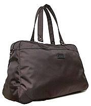 Дорожная сумка VATTO B14 N2, фото 3