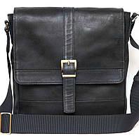 Мужская сумка VATTO Mk17 Kr670