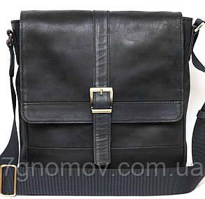 Мужская сумка VATTO Mk17 Kr670, фото 2