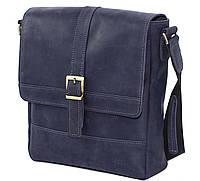 Мужская сумка VATTO Mk17 Kr600