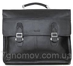 Чоловічий портфель VATTO Mk24 Kaz1
