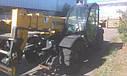 Haulotte HTL 3210, фото 2