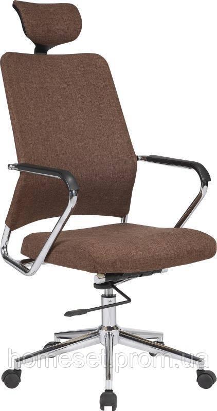 Для офиса кресло Финос (FINOS)