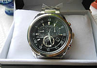 Часы Citizen Eco-Drive BL5540-53E, фото 1