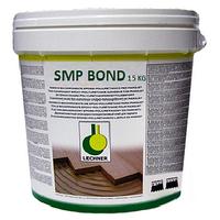 Однокомпонентний клей Lechner SMP BOND