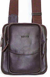 Чоловіча сумка VATTO Mk12 Kaz400