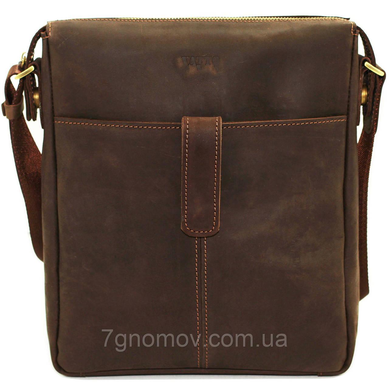 Мужская сумка VATTO Mk18 Kr450