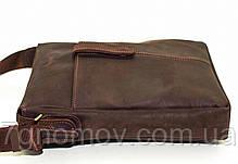 Мужская сумка VATTO Mk18 Kr450, фото 2
