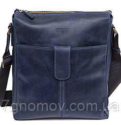 Мужская сумка VATTO Mk18 Kr600