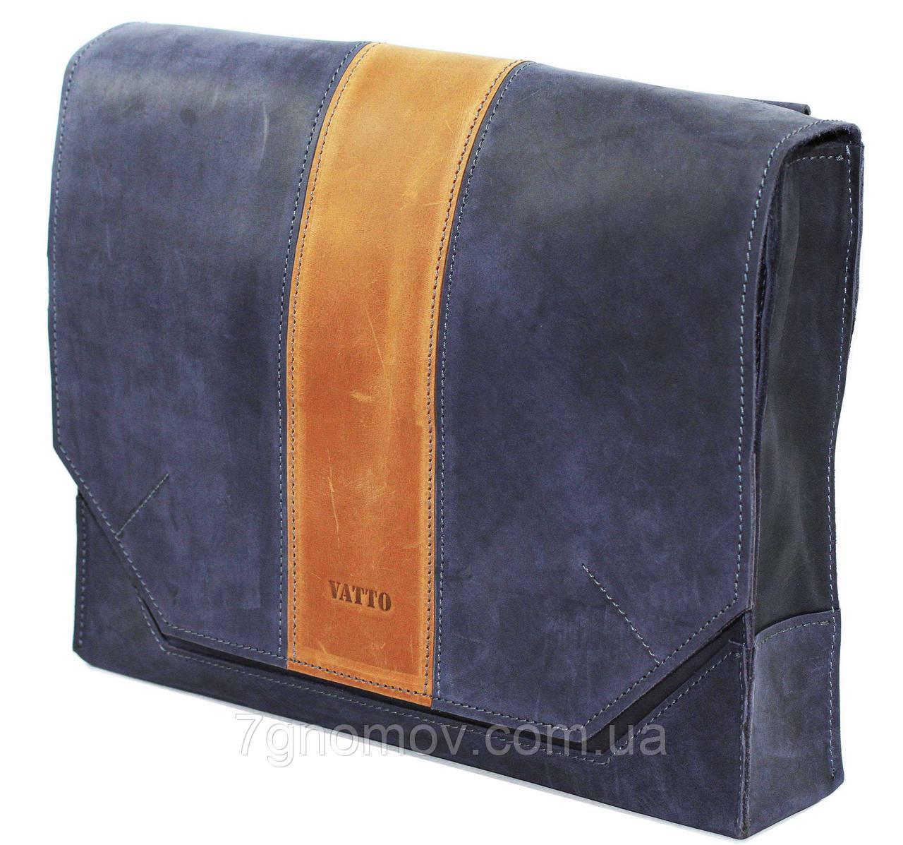 Мужская сумка VATTO Mk21.1 Kr600.190